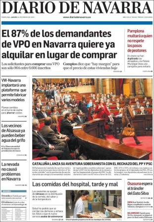 diario_navarra.750