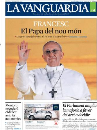lavanguardia_cat.750